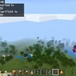 005 how to use the tp teleport command in minecraft 5080340 d63bdae122ab481fae42aea6f5a8e900
