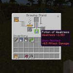 010 how to make a minecraft potion of weakness 5076170 4c071959aa044f45ad2f01fc47ca39ba