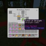 015 how to make a strength potion in minecraft 5077659 ba9aa6fb8d9840d4acc798ed092fe33a