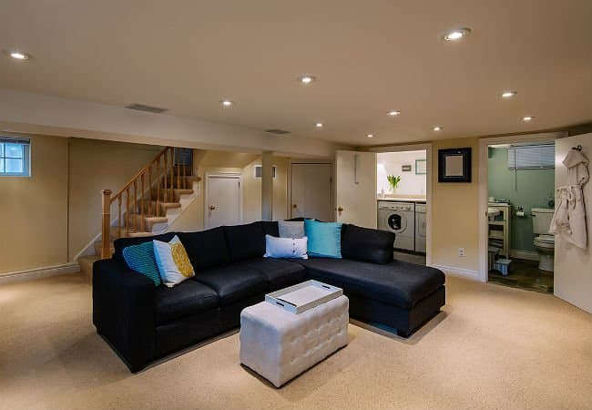 1617185606 Shopping for Best Dehumidifiers for Basement