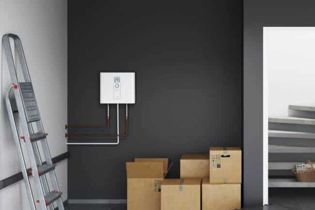 1617207548 The Best Water Heaters