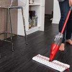 1617208814 The Best Mop for Wood Floors Options 650x433