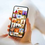 Snapchat grinvalds iStock GettyImagesPlus 1d285a598ae14aa291227e8242def7fc