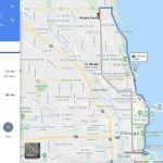 001 how to fix google maps not working 4802364 966f13bdac7b41f9a9d357d428e168f8 scaled