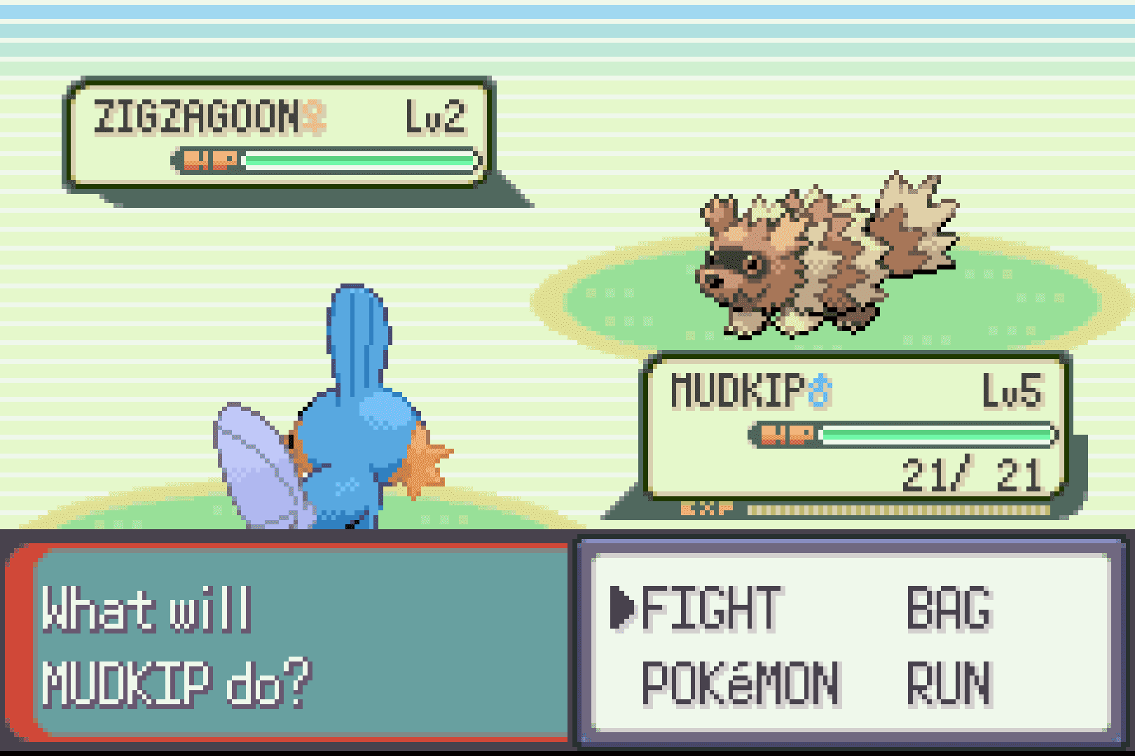 001 pokemon emerald cheats codes and hacks subtitle take your adventure to a new level with these tips and tricks 4588515 5c882338c9e77c0001f2ad3a 2d442010afaa420795d13f58fdf777c6
