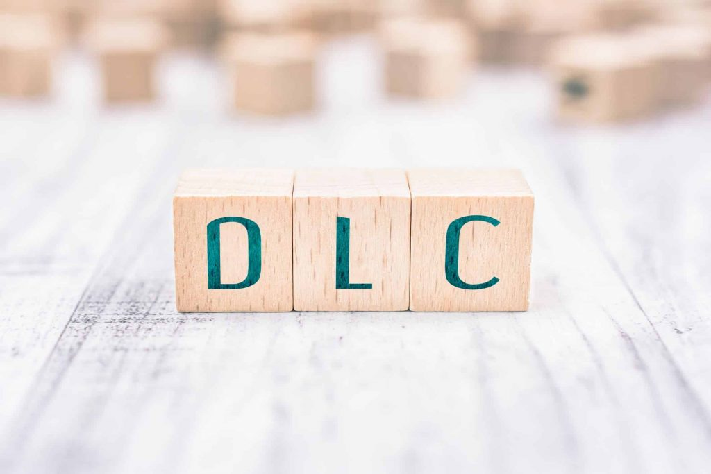 001 what is dlc in gaming and how does it work 4707377 a6bc7bbd67014085953f1e9f71afc7a8 ¿Qué es el DLC en los juegos y cómo funciona?