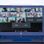1 how to use zoom on chromebook featured image.jpg.optimal