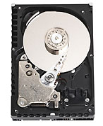 Western Digital Raptor X