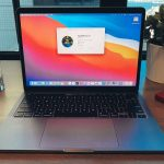 13in m1 mbp glass 100866772 large.3x2