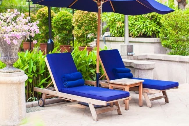 1617397531 The Best Lounge Chair Options
