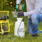 1617412521 The Best Crabgrass Killers for Weed Free Lawns 650x433