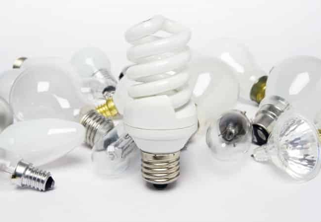 1617502779 How to Dispose of Light Bulbs
