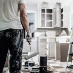 1617599782 Painting Laminate Cabinets