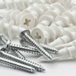 1617603759 How to Use Drywall Anchors