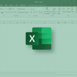 1617643305 626 excel