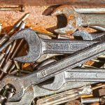 1617645937 How To Remove Rust From Tools