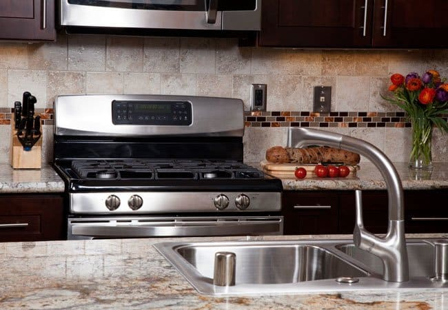 1617663143 stainless steel appliances