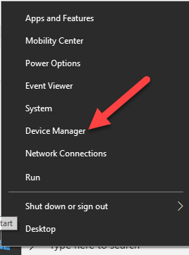 1617801140 834 keyboard keys not working device manager
