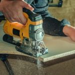 1617838795 The Best Scroll Saws for the Workshop 650x431