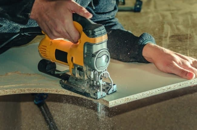 1617838795 The Best Scroll Saws for the Workshop