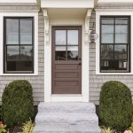 1617872439 Landscaping Focal Point