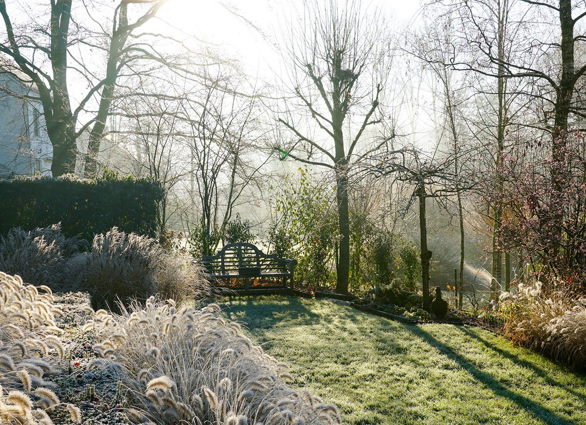 1617948152 winter landscaping