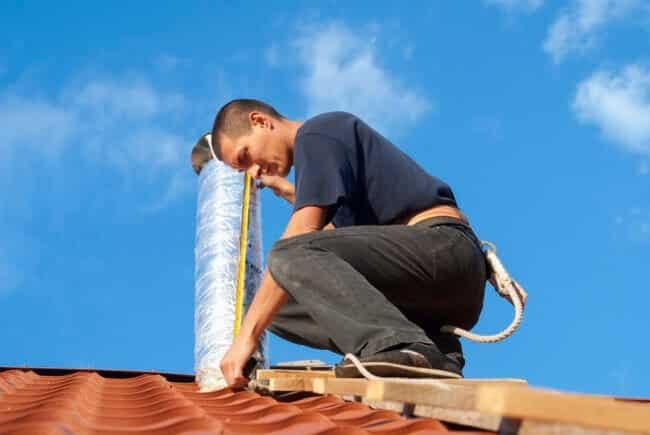 1617953728 Best Roof Vent