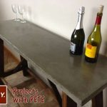 1617965100 concrete table finished 2