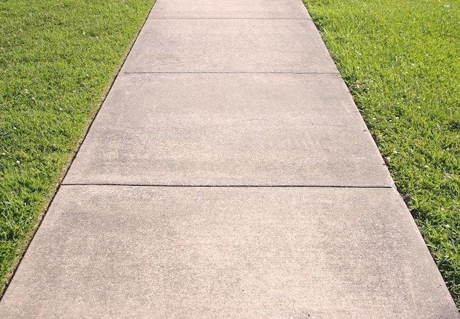 1618181460 how to clean concrete