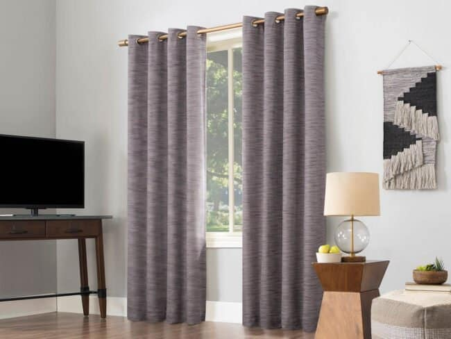 1618183437 The Best Thermal Curtains Options http://www.bobvila.com/articles/best-thermal-curtains/