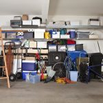1618402250 Mess Before Garage Makeover