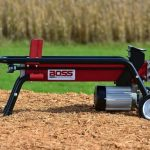 1618425213 The Best Log Splitters for Cutting Firewood 650x429