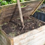1618446486 fireplace ash in compost