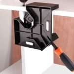 1618447451 The Best Right Angle Clamp Options 650x488