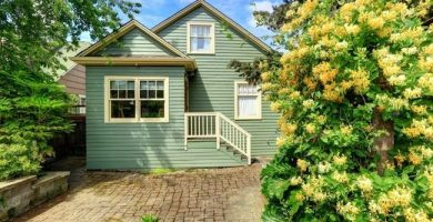 1618618486 how to clean exterior siding