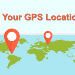 Fake GPS Featured