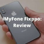 Featured iMyFone Fixppo Review.jpg.optimal