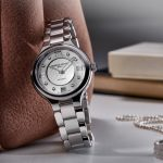 Frederique Constant 2016 Delight Automatic FC 306WHD3ER6B 1
