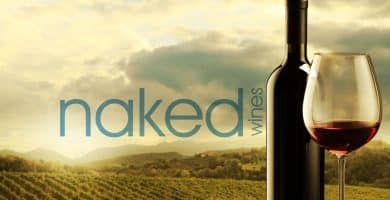 Naked Wines2