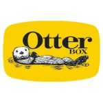 OtterBox coupon OtterBox promo code