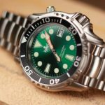 Phoibos Ocean Master PY005B 1000M Automatic Diver Watch