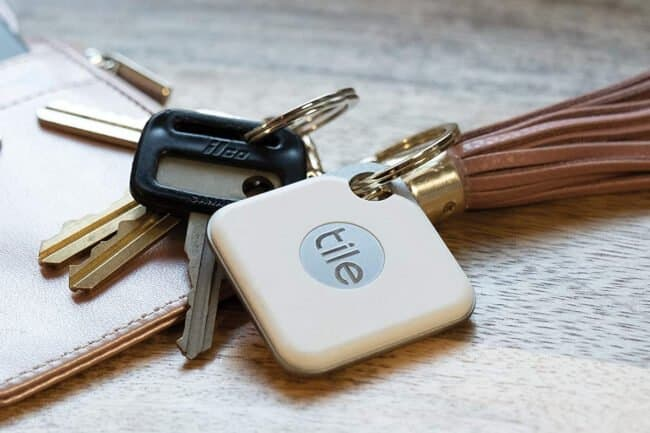 The Best Key Finder Options http://www.bobvila.com/articles/best-key-finder/
