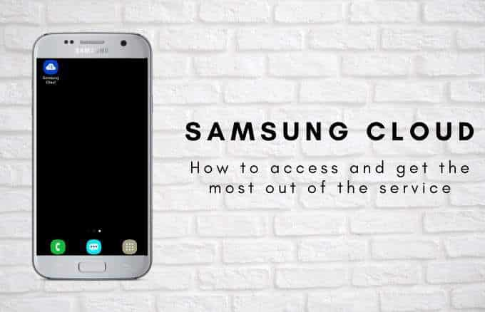 access samsung cloud get most service featured image.jpg.optimal