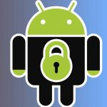 android robot security 100785201 large.3x2