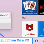 automatically shut down pc featured
