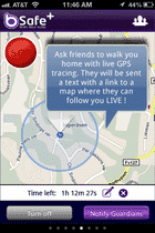 bsafe gps tracking 100066227 small