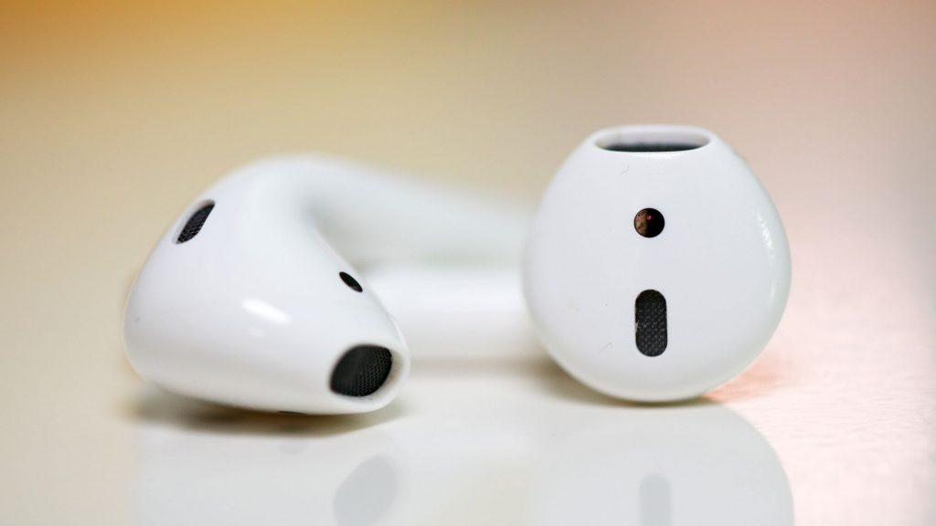 can you connect apirpods to xbox one featured 54f34962549648f1b87738bca700330a ¿Puedes conectar AirPods a Xbox One?