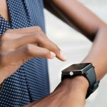 close up of woman using smart watch 679775068 596a74a33df78c57f4a62897 scaled