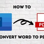 convert word document to pdf featured image.jpg.optimal
