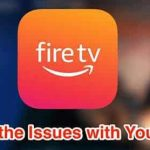 fix fire stick issues featured.jpg.optimal